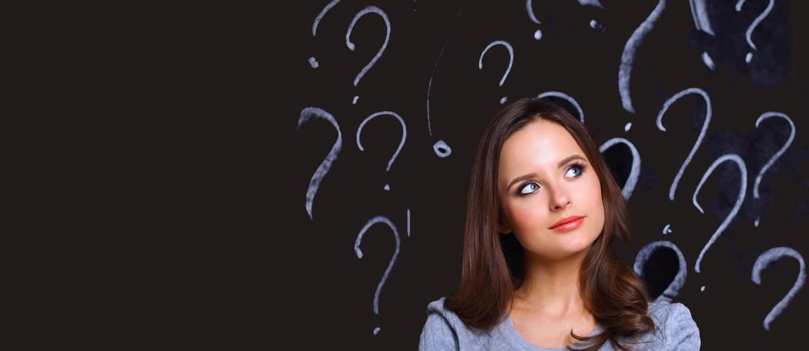 Divorce Workshop: Divorce advice, Divorce Support, Divorce Planning